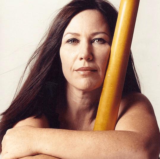 Kath Valentine