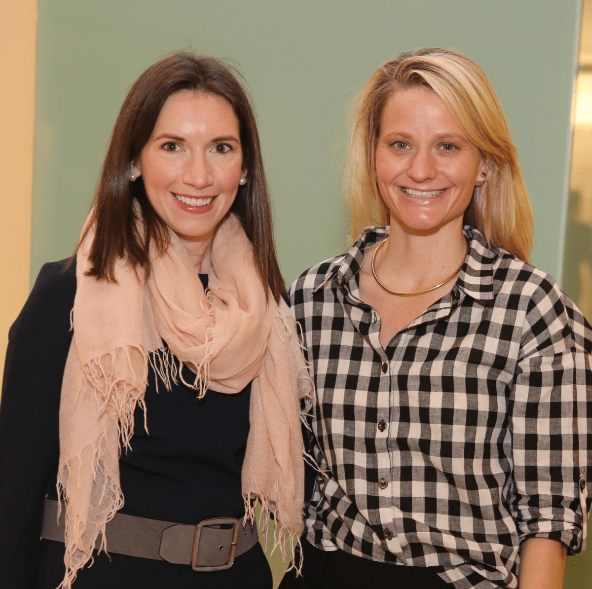 News, Shelby, Decorative Center Houston Fall Market, Nov. 2015, Alison Meyer, Corinne Plumhoff
