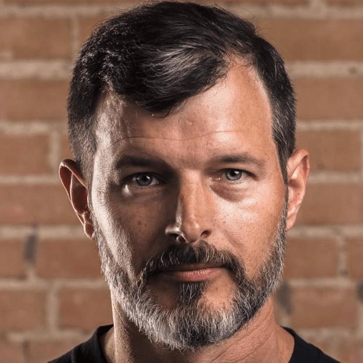 Michael Sitarzewski Launch DFW