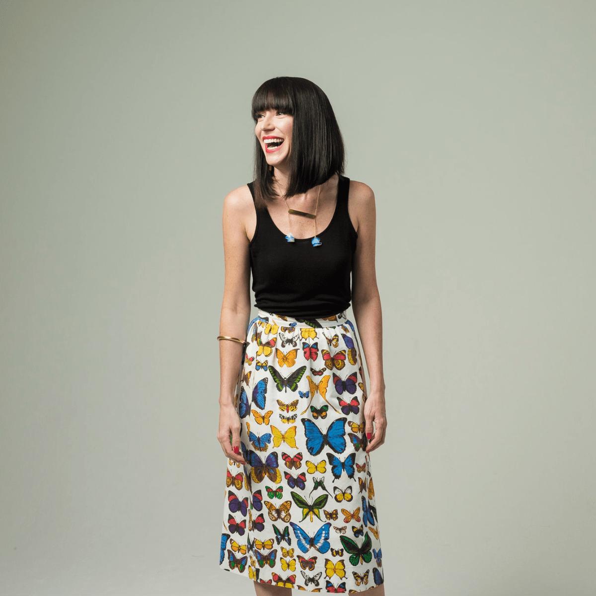 Nancy Koen