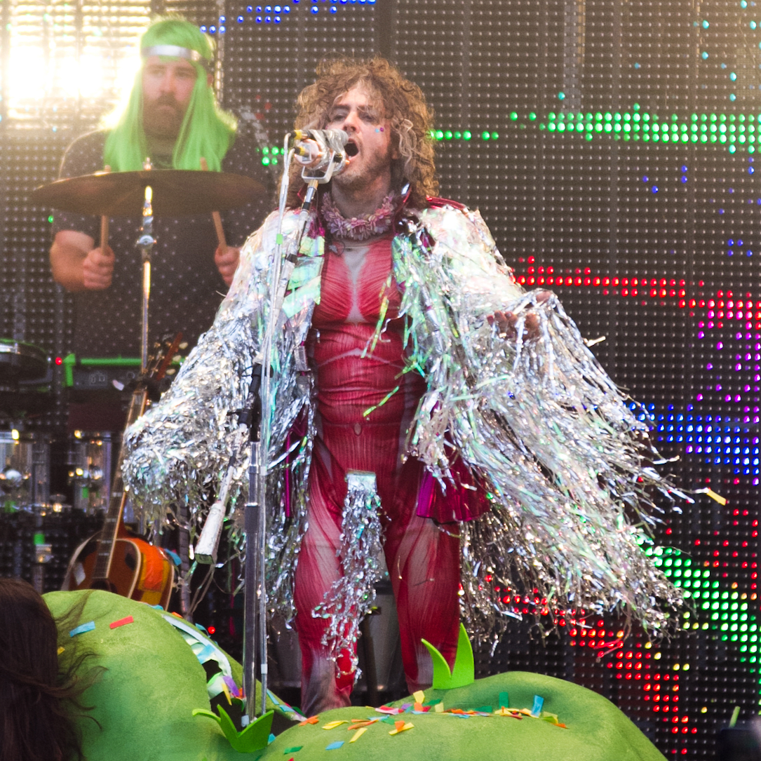 X-Games-Austin-Sunday-Flaming-Lips_123930_CROPPED