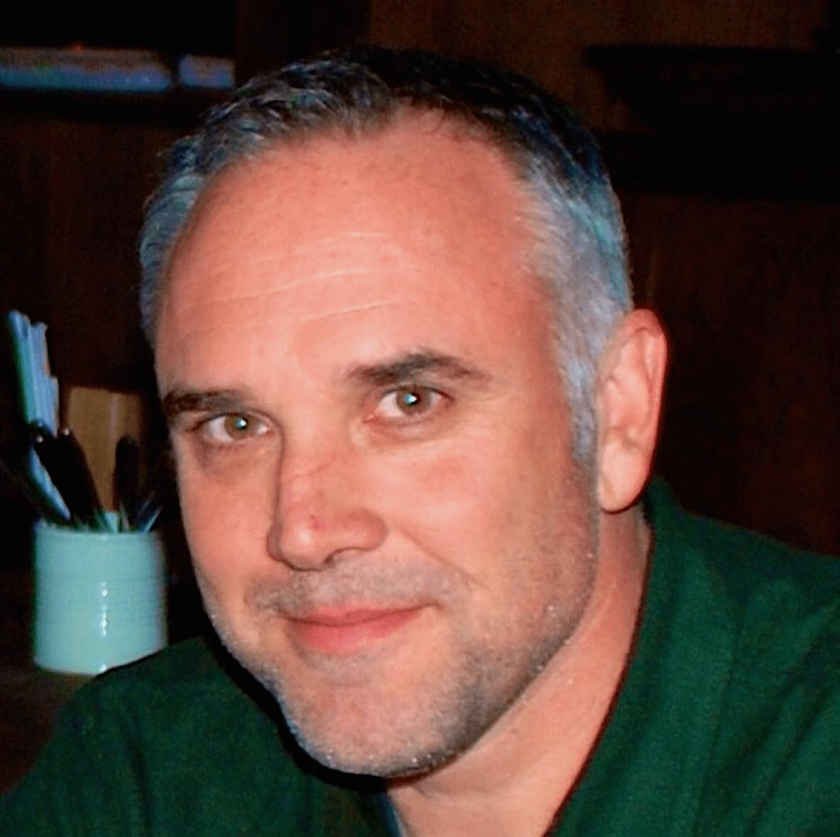 Houston, Lance Zierlein, November 2017
