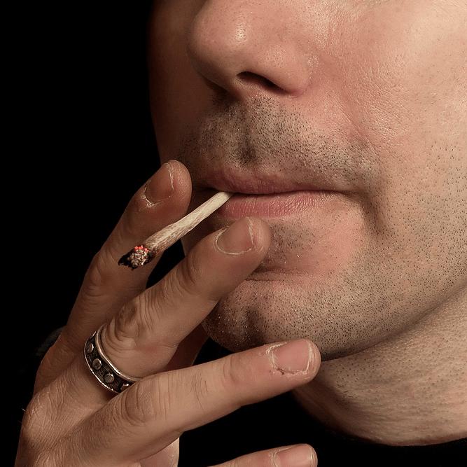 News_marijuana_pot_joint