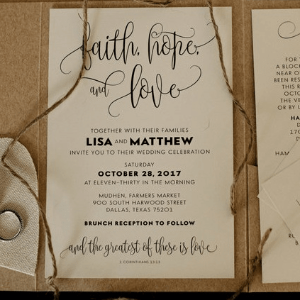 Matthew_Lisa Wedding