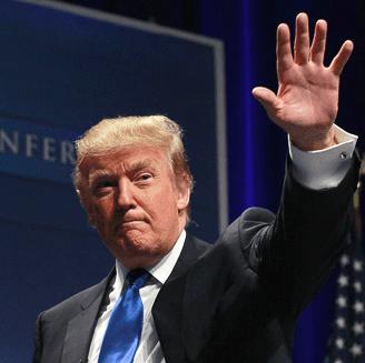 News_Jeremy_Election 2012_Donald Trump