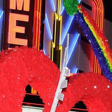 News_Gay Pride Parade_June 2011