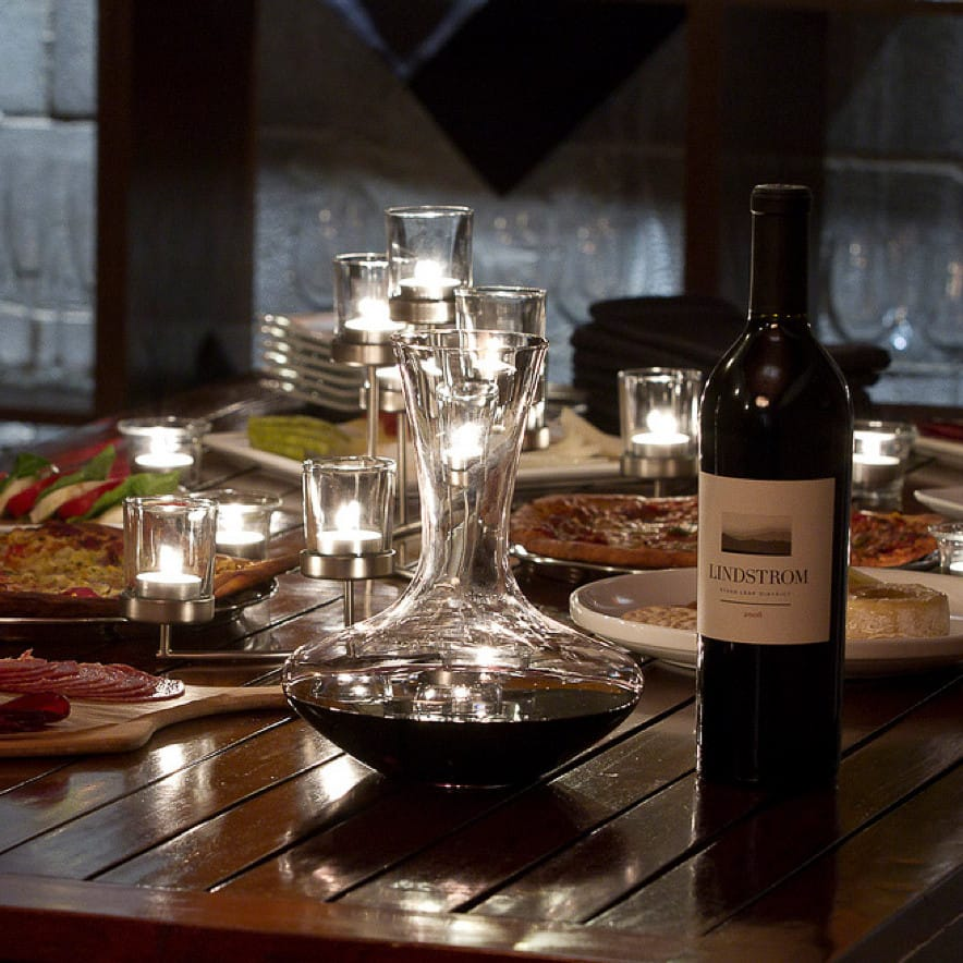 News_Sonoma Wine Bar_wine