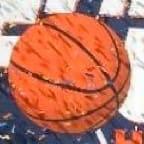 News_Houston_Final Four_logo_revealed