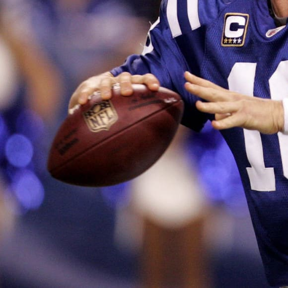 News_Football_Peyton Manning_quarterback_Colts