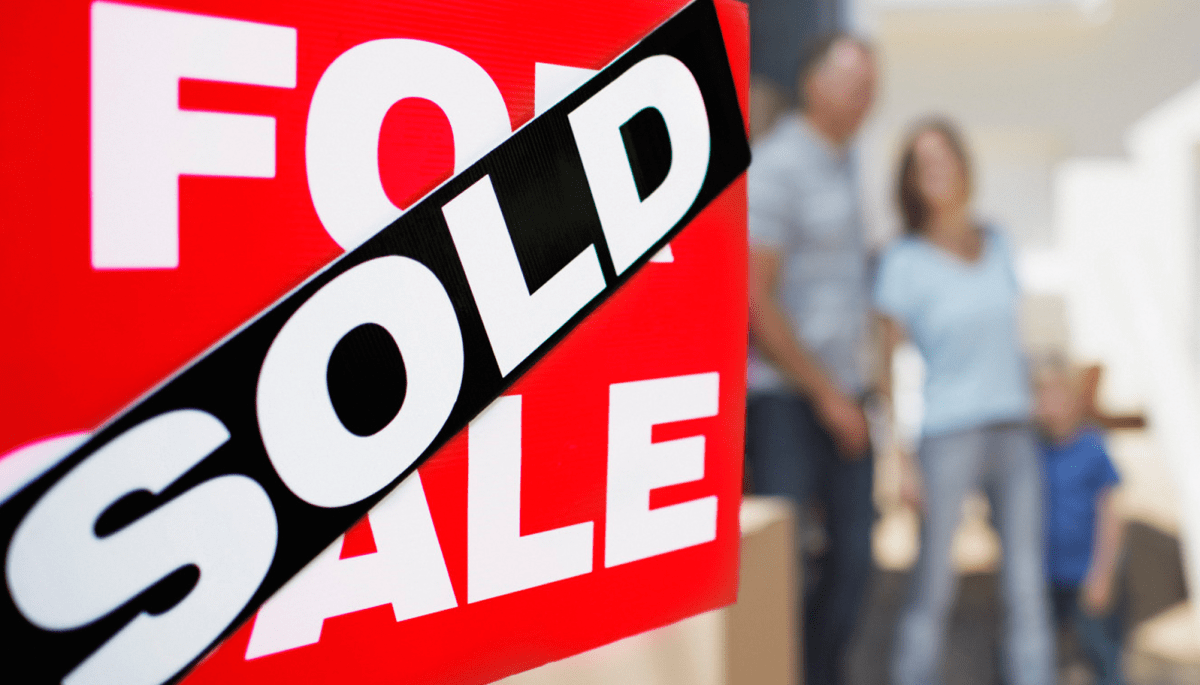 Is Austin experiencing a dangerous housing bubble? Report says homes are highly overvalued