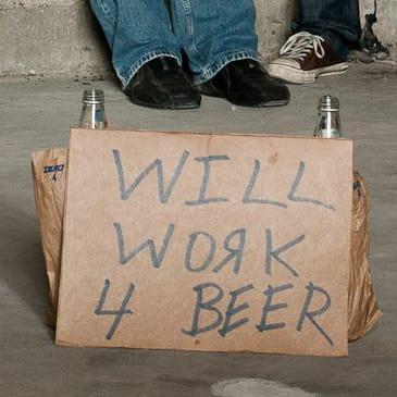 News_8th Wonder Brewery