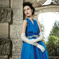 Dallas Opera presents La traviata