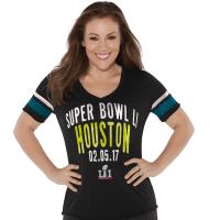 Alyssa Milano, Super Bowl, Macy's