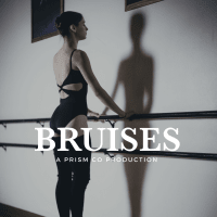 PrismCo presents Bruises: Animal vs. Machine