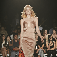 Christian Siriano SS16 collection