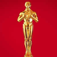 Events_Ronald McDonald_Oscar viewing party_March 10