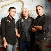 News_Michael_concert pick_The Toadies