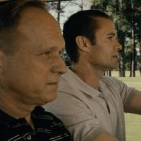 Houston Premiere film screening: Houston