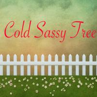 Moores Opera Center presents Cold Sassy Tree