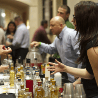 Culinaria Wine and Food Festival: The Grand Tasting (Reimagined)