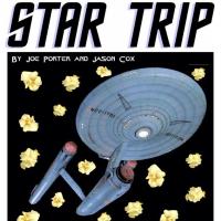 Pocket Sandwich Theatre presents Star Trip