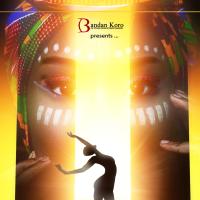 Bandan Koro African Drum and Dance Ensemble presents Thee Awakening
