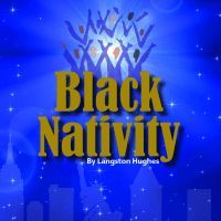 Bishop Arts Theatre Center presents Black Nativity