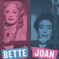 Austin Film Society presents <i>Movie Madness: Bette Vs. Joan</i>