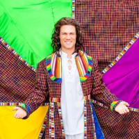 Casa Mañana presents Joseph and the Amazing Technicolor Dreamcoat