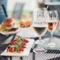 Max's Wine Dive Fort Worth