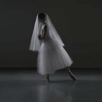 Ballet San Antonio presents <i>Giselle</i>