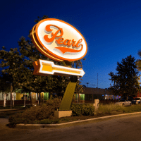Pearl San Antonio