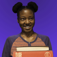 Main Street Theater presents <i>Akeelah and the Bee</i>