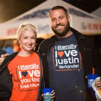 Houston, Urban Green's H-Town Throw Down, November 2017, Cyndi Robbins, Ryan Demkovich