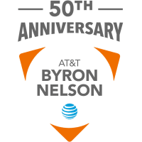2018 AT&T Byron Nelson