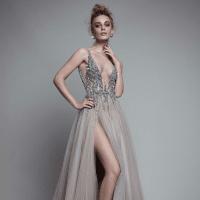 Grayce Ln Fashion | An Exclusive Preview Reception