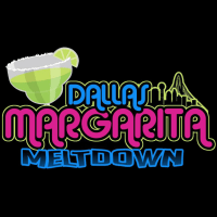 Dallas Margarita Meltdown