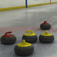 Lone Star Curling Club