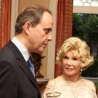 News_Prince Jean de France_Joanne King Herring