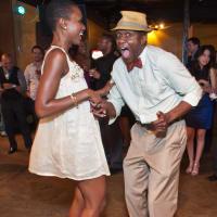 News_YPB after party_Shavannah Roberts_Ewart Jones