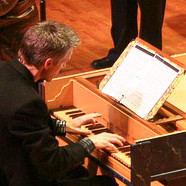 News-Nancy Wozny-Ars Lyrica-A Musical Offering