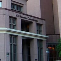 News-MD Anderson Cancer Center