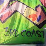 News_Nancy Wozny_Life is Living 2009_GONZO247_graffiti mural