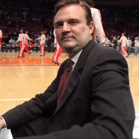 News_Daryl Morey_Houston Rockets_general manager