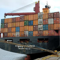 News_Peter Barnes_canal tours_shipping containers
