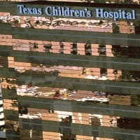 News_medical_Texas Children's Hospital_placeholder
