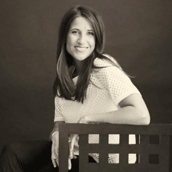 Anna Fialho Byers contributor headshot