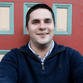 Reid Schroder_column mug
