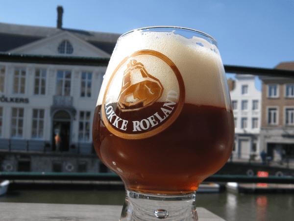 Belgian Beer Week
