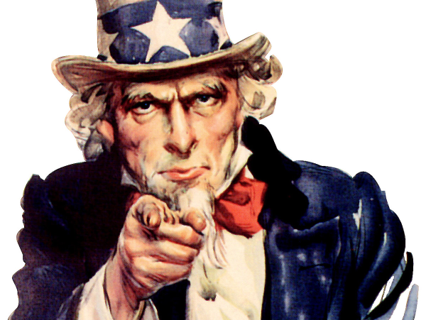 News_tax day_free stuff_Uncle Sam_wants you_drawing
